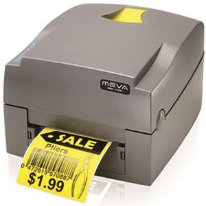 meva BP-1100P Label Printer